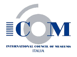 ICOM Italia | International Council of Museums