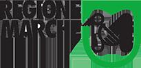 Fabbrica Cultura | Consorzio di Imprese Culturali del Piceno