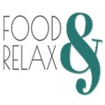 www.foodandrelax.com