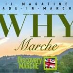 www.whymarche.com